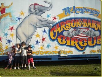 MAY DAYZ...circus 093