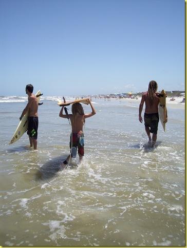 surf 068