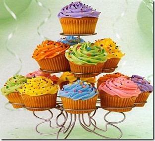 cupcakes[1] (2)
