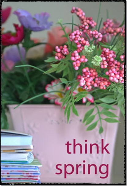 think-spring-4w