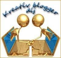 dij_-_kreativ_blogger