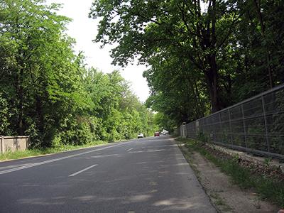 let's bike it vlad dulea geo atreides a doua editie ecologie romania peisaje