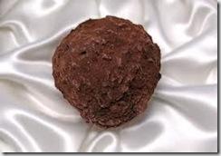 Chocopologie-by-Knipschildt-Chocolatier