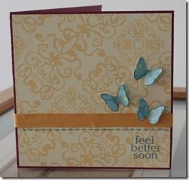 SBK 03-10 Card 001