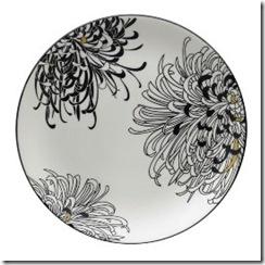 monsoonchrysanthemumplatter