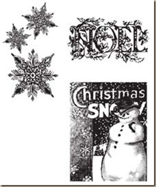 Tim_Holtz_Stamp_Set_Winter_Wonderland_Small