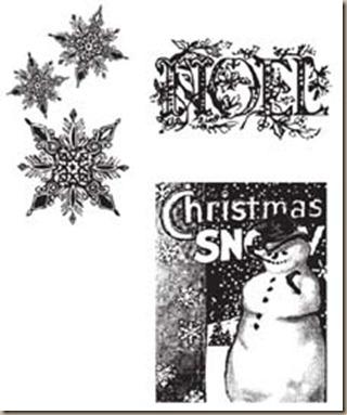Tim_Holtz_Stamp_Set_Winter_Wonderland_Small