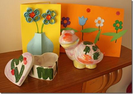 MothersDay2010
