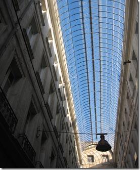 Galerie Carpentras 2