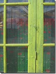 Porte couleur 1