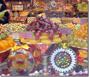 Boutik sucreries 2