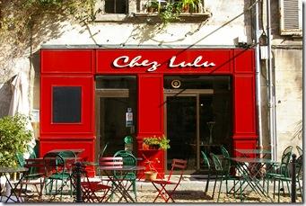 Chez Lulu rouge_cr_cr