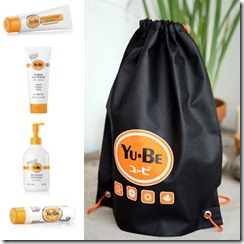yube-backpack