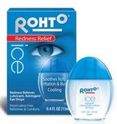 Rohto-Ice