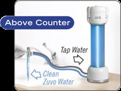 zuvo-above_counter