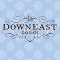 Downeast-Basics-Logo