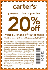 Carters_Coupon_Code_Discount
