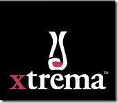 XTREMA-LOGO
