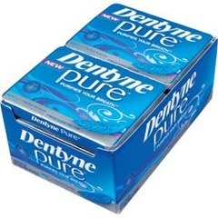 Dentyne-Pure-FREE-Sample