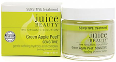 Juice-Beauty-Green-Apple-Peel