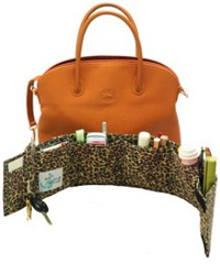tan_bag_organizer_outside_sm