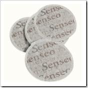 senseo-pods