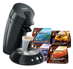 senseo-coffee-machine-giveaway