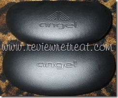 Angel Eyewear-Sunglass-Cases