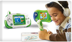 free-leapfrog-coupon