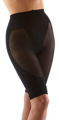 black-shapewear