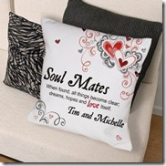 Personalized-Soul-Mates-Throw-Pillow