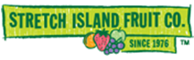 stretchisland-fruit-co-logo