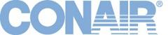 conair_logo-med