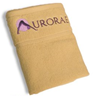 Aurorae-yoga-towel