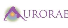 aurorae-yoga-logo