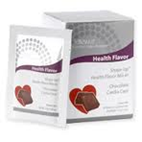 healthflavor-drink