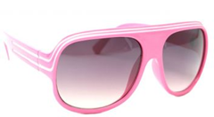 pink-celebrity-sunglasses
