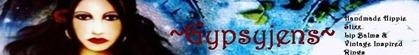 gypsy jens logo