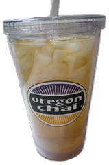 oregon-chai-tea-glass