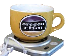 oregon-chai-mug-warmer