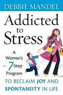 Addicted-to-stress-book
