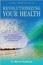 Revolutionizing-Your-Health-Book