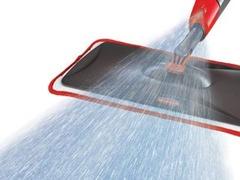 reveal-mop