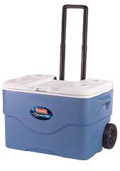 coleman-stackable-cooler