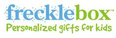 Frecklebox_Logo