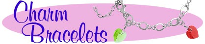 charm-bracelets-banner