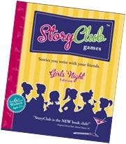 story_club