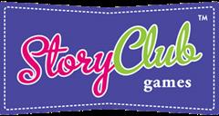 story-club-logo