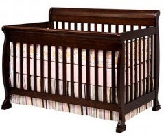 Convertible-Crib-Giveaway