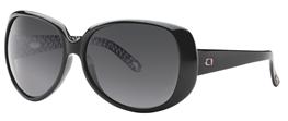 Angel-Eyewear-Grace-pink-ribbon-black-sunglasses